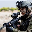 USMC Selects Elbit Systems of America's ICATS Solution