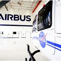 Airbus to Keep NASA's Helicopters Flying for Up to 10 Years