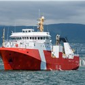 Thales Celebrates Delivery of 1st New Class of Vessels to Canadian Coast Guard under National Shipbuilding Strategy