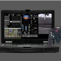 GA-ASI's New SC2 Software Offers Massive Savings for Gray Eagle ER Teams