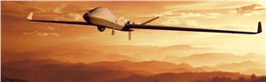 TECRO - MQ-9B Remotely Piloted Aircraft