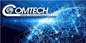 Comtech Receives $2.8M in Orders for Cyber Training