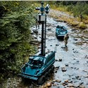 Rheinmetall Unveils its New Mission Master - Armed Reconnaissance System