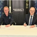 NGC and Gilmour Space Technologies Work to Grow Sovereign Capabilities in Australia