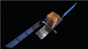 Thales Alenia Space and Telespazio Signed a Contract for 2 Additional COSMO-SkyMed 2nd Generation Satellites