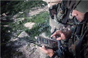 Elbit Awarded a $338M Contract to Supply the E-LynX Mobile Radio Network Solution for the Swiss Armed Forces