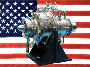 Kratos Awarded $12.7M Task Order to Complete Cost Optimized Turbojet Engine for Future Cruise Missiles and Attritable UAVs