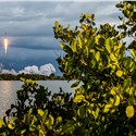 Spaceflight Successfully Deploys 16 Payloads on SpaceX Transporter-1 Mission