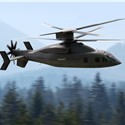 Sikorsky-Boeing Team Reveals Advanced Assault Helicopter Designed to Revolutionize US Army Capabilities
