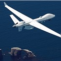 Raytheon Intelligence and Space Maritime Surveillance Systems Flight Tested on GA-ASI SeaGuardian for Japan Coast Guard