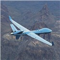 GA-ASI and GKN Aerospace Expand Strategic Partnership