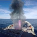 BAE Australia Invests in Hypersonic Weapons Capabilities