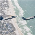 Tyndall AFB Selected to Host 3 F-35 Squadrons