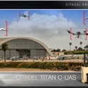 Citadel Defense Secures New $5M Counter Drone Contract from US DoD