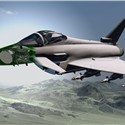 Finland Invited to Join Game-changing New Eurofighter Radar Programme