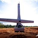 Martin UAV Unveils V-BAT 128, Featuring Increased Payload, Endurance for Defense and Private-Sector Application