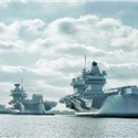 BAE Secures Future Maritime Support Programme Contracts Worth Over GBP1bn