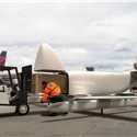 Honeywell to Provide Critical Navigation and Sensor Technology for Pipistrel's Unmanned Cargo Aircraft