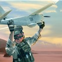AeroVironment Receives Multiple Puma 3 AE Orders Totaling $11M from NSPA