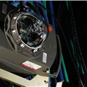 NGC Awarded FRP Contract for CIRCM Systems
