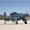 L3Harris Technologies and Air Tractor Announce Sky Warden ISR Strike Aircraft