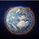 Thales Alenia Space Will Provide the OISL for Telesat's Lightspeed LEO 298-satellite Constellation