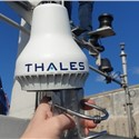 Thales Launches New Line of Satellite Communications Solution to Ensure Reliable Connectivity Worldwide on Iridium Certus