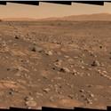 NASA Perseverance Mars Rover to Acquire 1st Sample