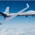 GA-ASI and UK MOD Exercise Contract for Additional 13 Protector RPAS