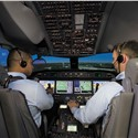 Porter Airlines Extends Pilot Simulator Training Agreement With FlightSafety International