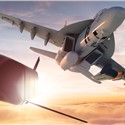 Next-generation Stealth Missile Seekers Improve Capability and Affordability