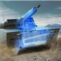 Rheinmetall's OMFV Concept Down-selected for US Army's Program