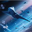 Multi-million Pound Tempest Funding Set to Advance the UK's Future Combat Air Capability