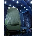 TPY-4 Radar Setting New Standard in Airspace Threat Detection