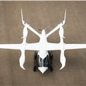 CAE and BETA Technologies announce strategic partnership for pilot and maintenance training program