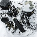 Saab Receives Orders for Carl-Gustaf M4 and Ammunition