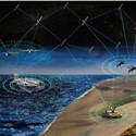 NGC's LEO Satellite Payload for DARPA Revolutionizes Positioning, Navigation and Timing