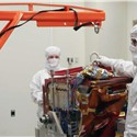 L3Harris Increases Indiana Campus Size and Expands Workforce to Support Growing DOD Satellite Work
