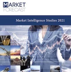 Market Forecast 2021 brochure