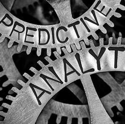 Market Forecast Methodology